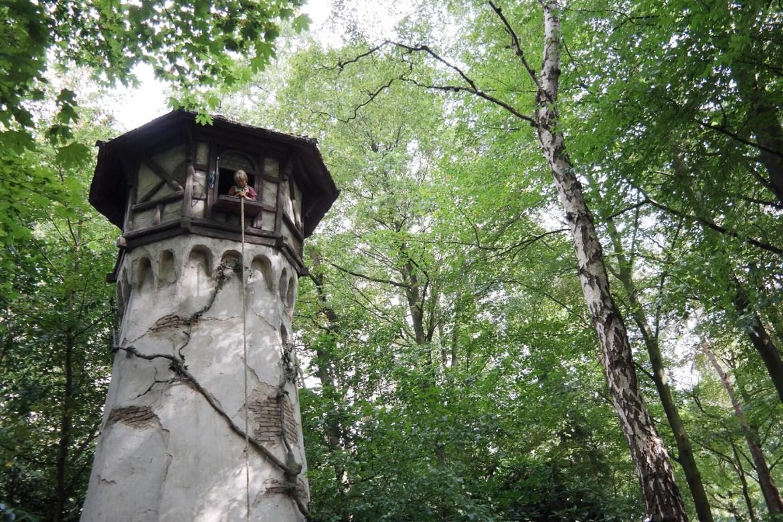 missbbontour-reiseblog-freizeitpark-efteling-reisen-mit-kindern-missbonnebonne-6