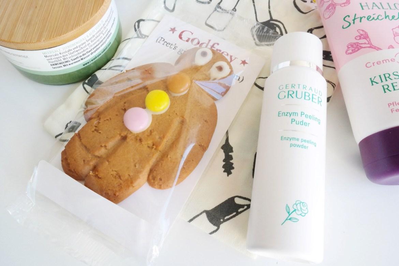 missbonnebonne-beautyblog-koeln-bonn-lieblinge-geschenkideen-weihnachten-oktober-1