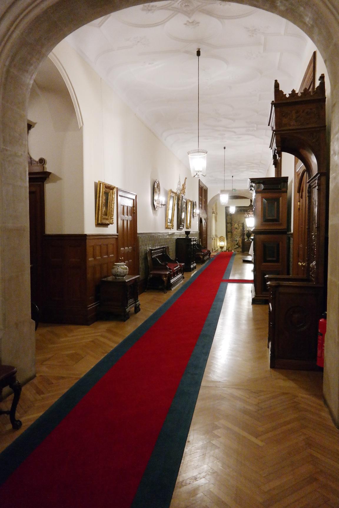 schlosshotel-kronberg-missbonnebonne-reiseblog
