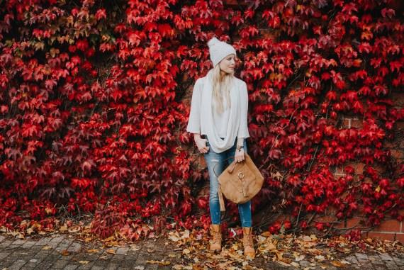 missbonnebonne-herbstoutfit-fashionblog-koeln-bonn-3