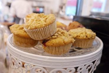 missbonnebonne-fruehstuecken-in-hennef-zuckerbaeckerei-cupcakes-blog-bonn-koeln-14
