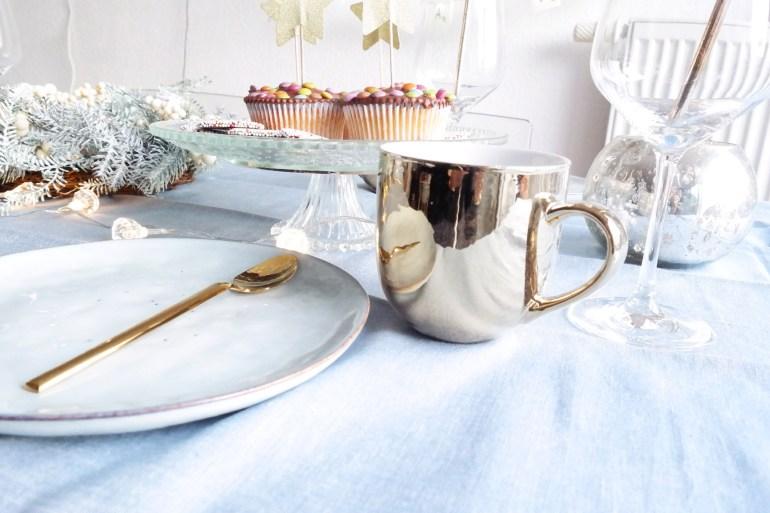 westwing-weihnachtstafel-interieurblog-bonn-koeln-missbonnebonne-lifestyleblog-2