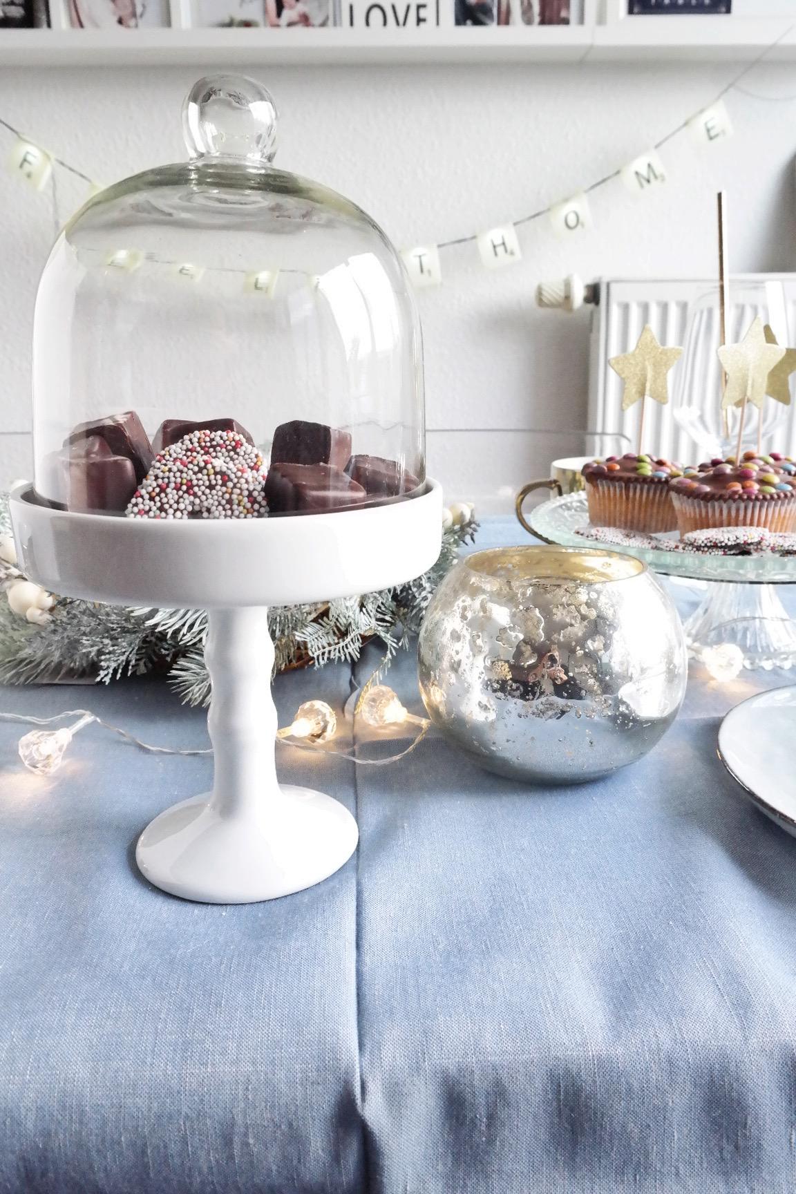 westwing-weihnachtstafel-interieurblog-bonn-koeln-missbonnebonne-lifestyleblog-7
