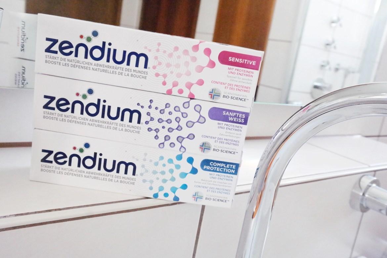 missbonnebonne-morning-routine-zaehneputzen-zahnpflege-zahnpasta-zendium-3