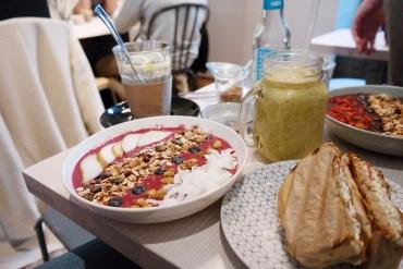 missbonnebonne-the-great-berry-koeln-superfood-smoothie-bowls-bonn-blog-lifestyle-3