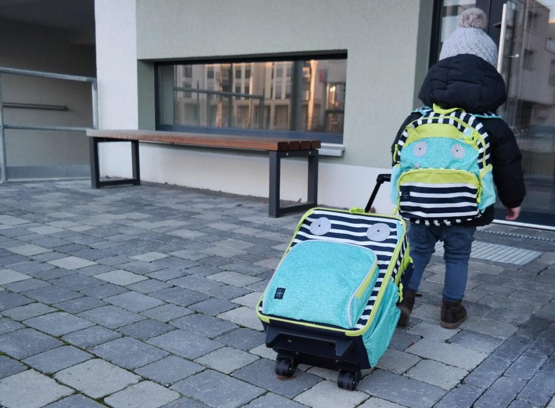 koffer-fuer-kinder-laessig-gewinnspiel-advent-missbonnebonne-mamablog-koeln-bonn-1