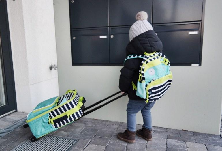 koffer-fuer-kinder-laessig-gewinnspiel-advent-missbonnebonne-mamablog-koeln-bonn-4