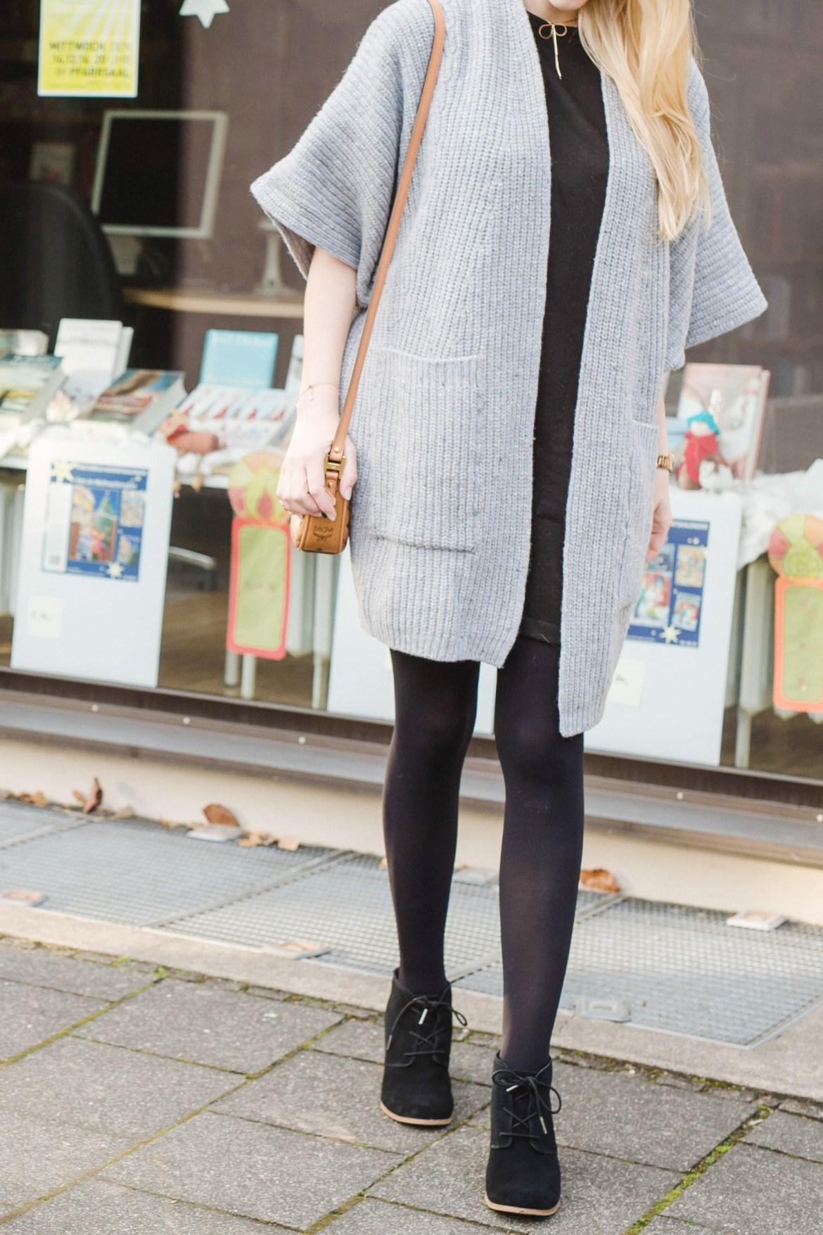 missbonnebonne-fashionblog-koeln-festtagslook-weihnachten-outfit-hessnatur-toms-mcm-9