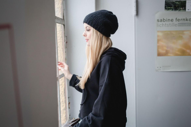 missbonnebonne-fashionblog-koeln-toms-hoodie-streetwear-louis-vuitton-2