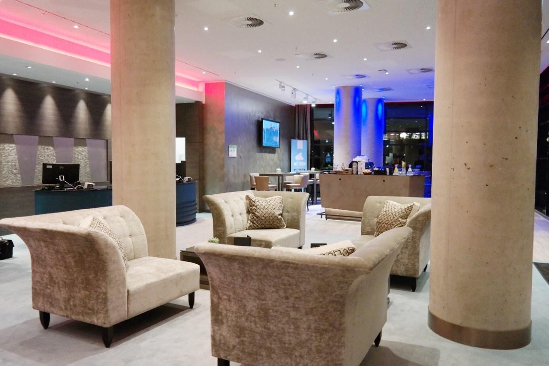Marriott Bonn Konrad's Skylinebar Cocktails Missbonnebonne (3)