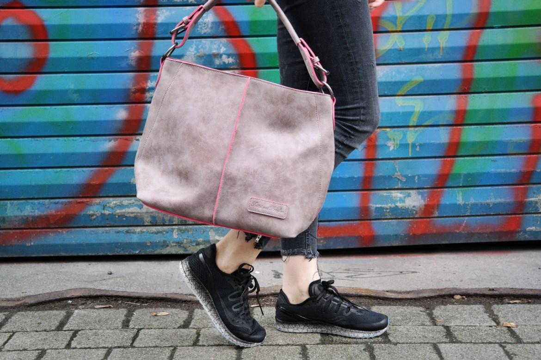 missbonnebonne fashionblog freds bruder zara ootd modeblog köln bonn saucony (2)