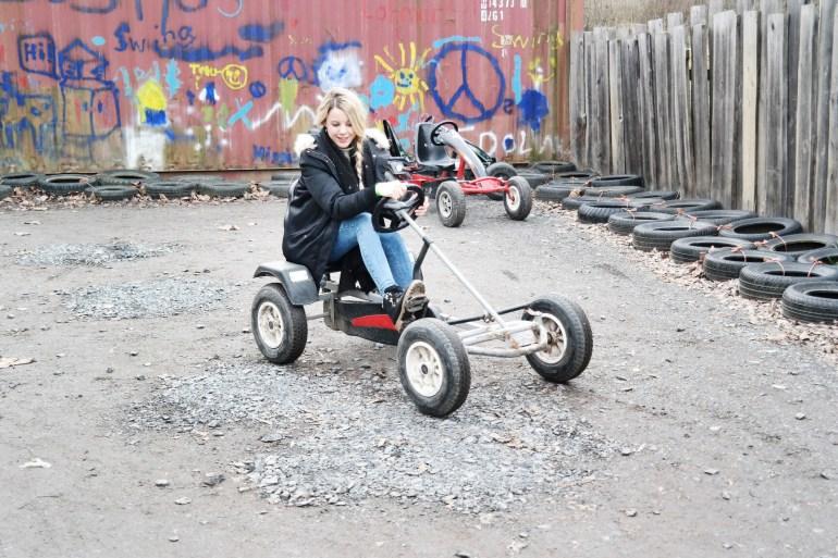 missbonnebonne mamablog familienblog ausflugsziel ausflugstipp mit kindern rheinland bonn köln krewelshof (10)