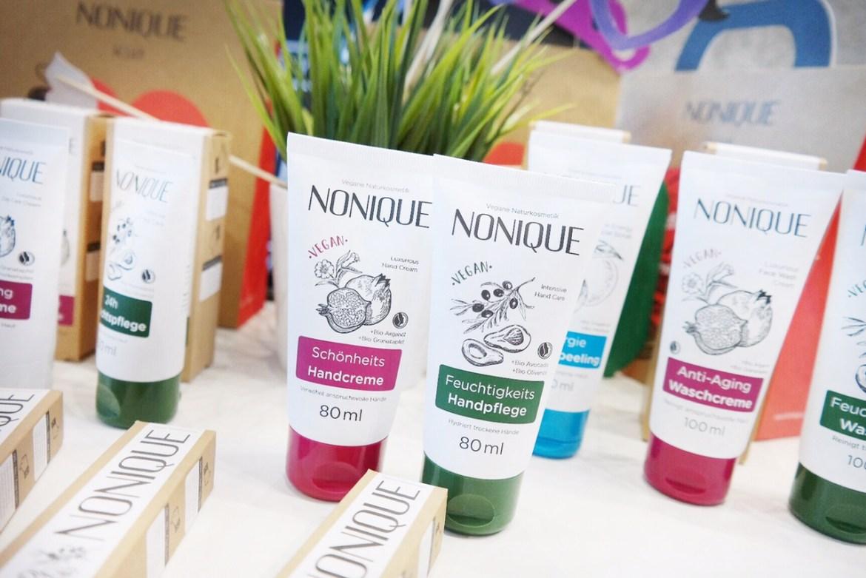 missbonnebonne beautypress bloggerevent köln flora naturkosmetik event bericht bonn (2)