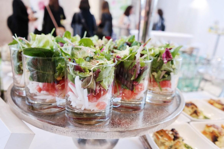 missbonnebonne beautypress bloggerevent köln flora naturkosmetik event bericht bonn (6)