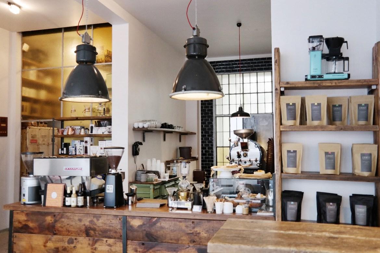 missbonnebonne ernst kaffeeröster köln südstadt bonner straße kaffee frühstück (5)