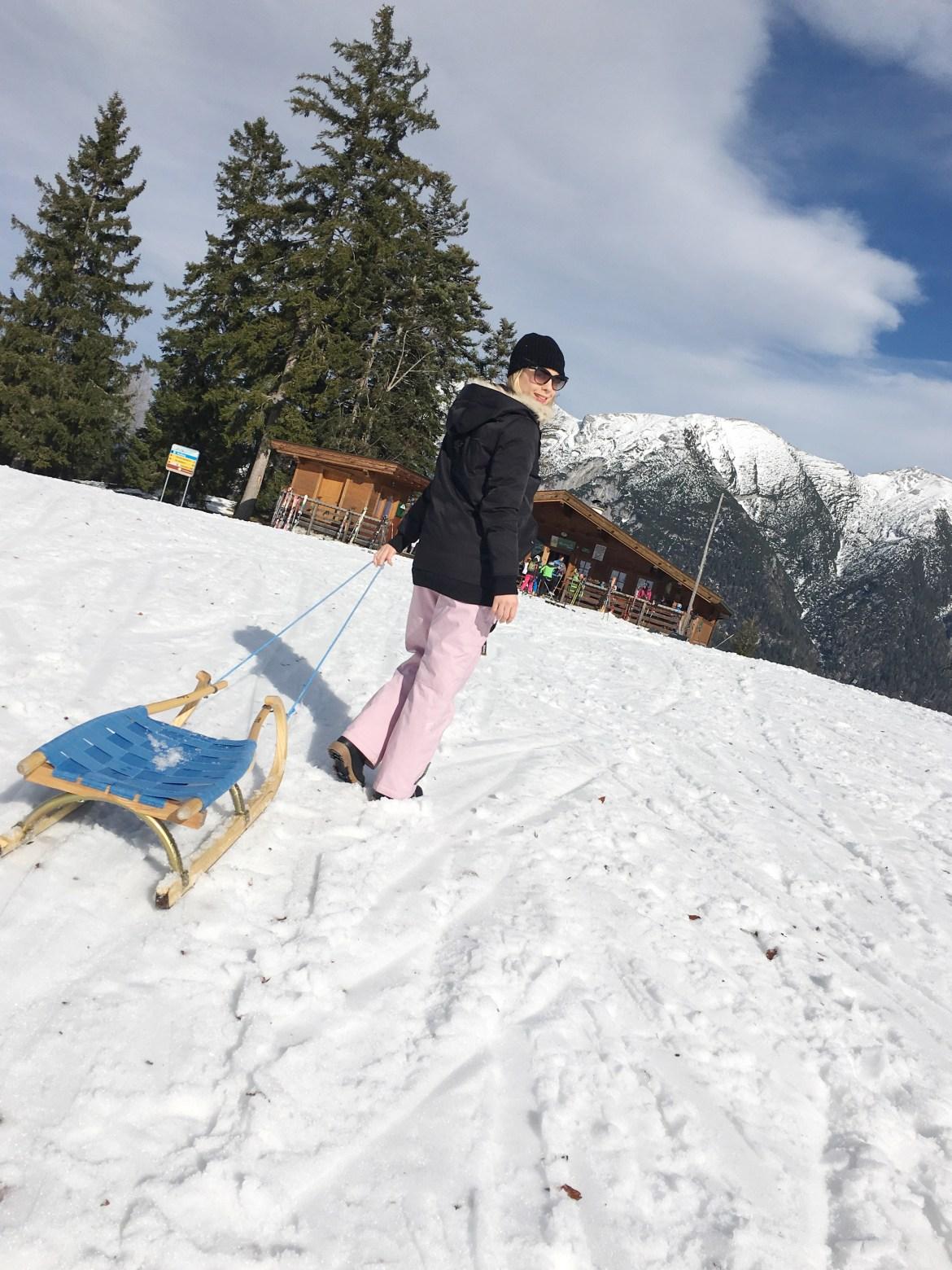 posthotel achenkirch missbbontour bonn reiseblog reiseblogger erfahrung tirol urlaub kurzreise wellness (22)