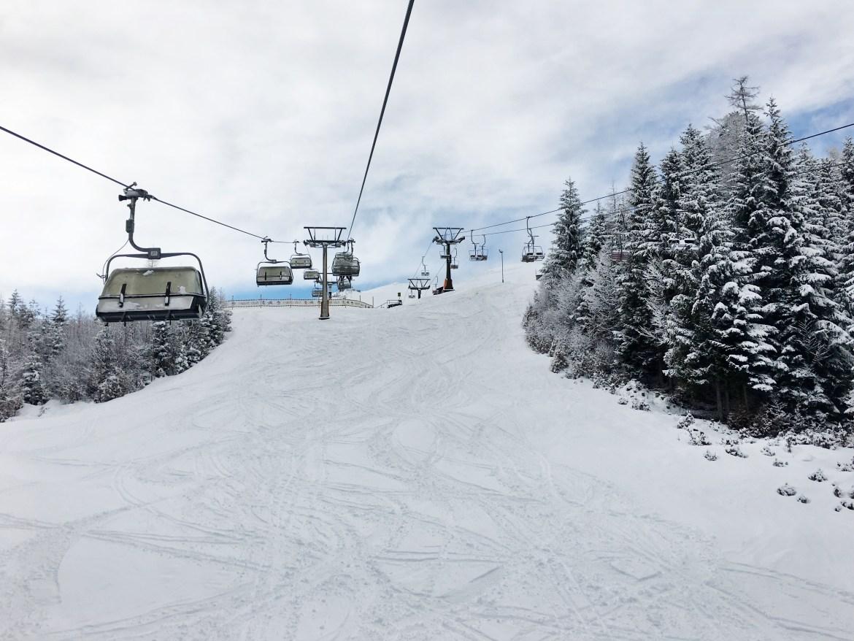 posthotel achenkirch missbbontour bonn reiseblog reiseblogger erfahrung tirol urlaub kurzreise wellness (24)