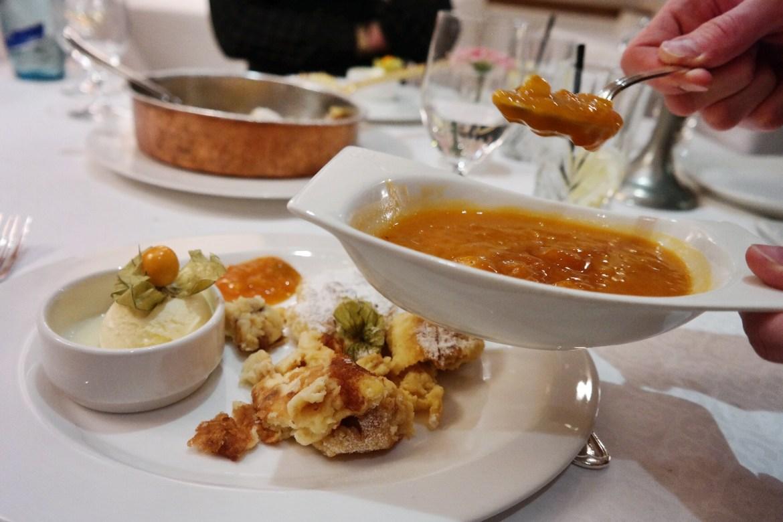 posthotel achenkirch missbbontour bonn reiseblog reiseblogger erfahrung tirol urlaub kurzreise wellness (32)