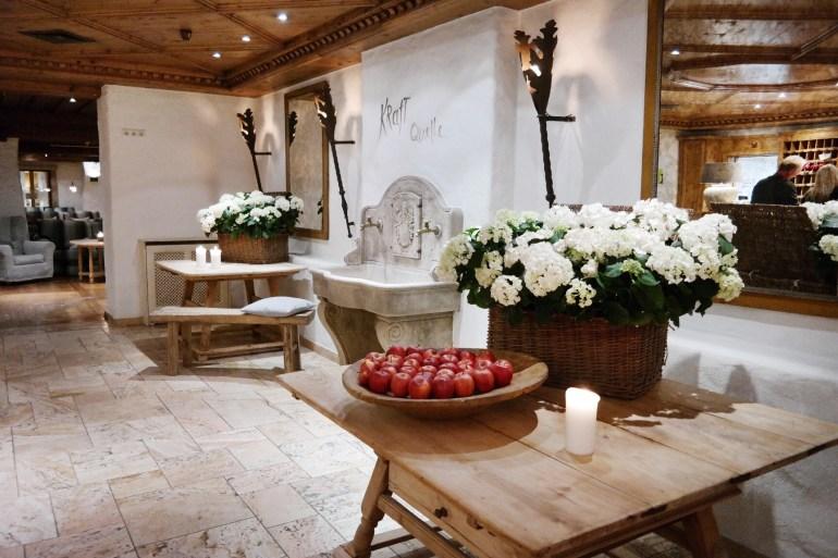 posthotel achenkirch missbbontour bonn reiseblog reiseblogger erfahrung tirol urlaub kurzreise wellness (35)