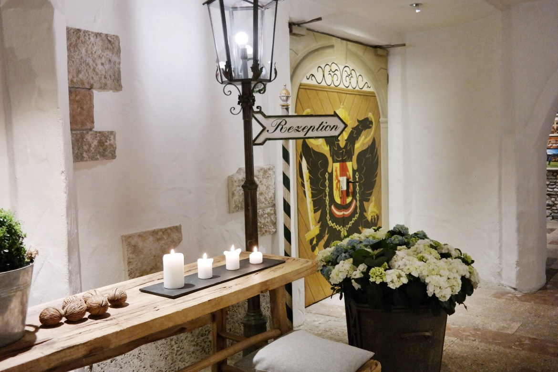 posthotel achenkirch missbbontour bonn reiseblog reiseblogger erfahrung tirol urlaub kurzreise wellness (36)