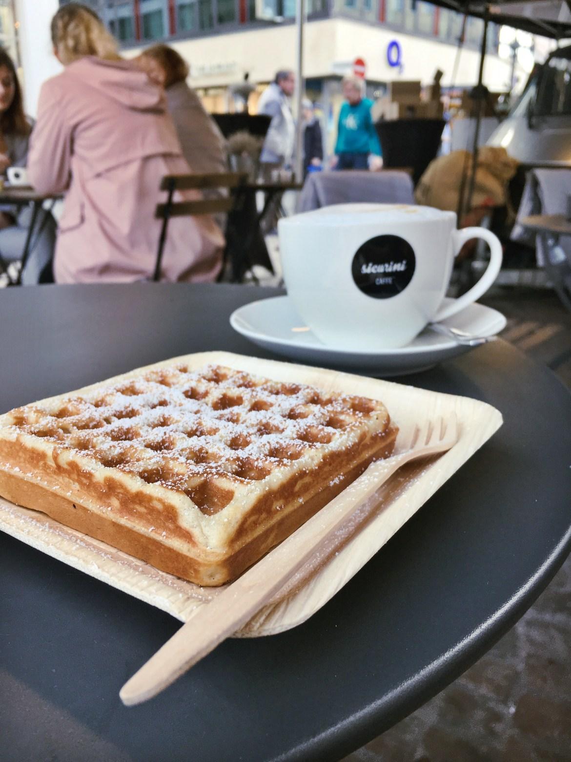 scurini kaffeemobil bonn marktplatz missbonnebonne (1)