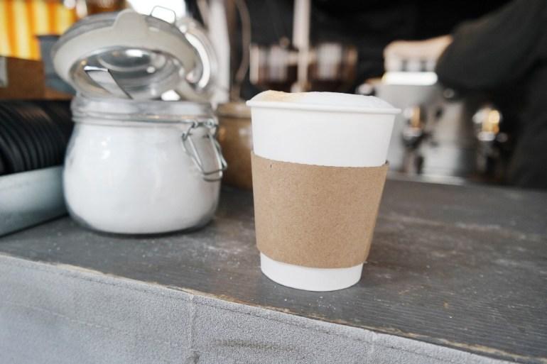 scurini kaffeemobil bonn marktplatz missbonnebonne (2)