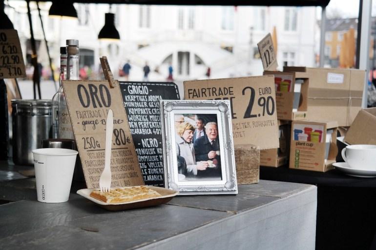 scurini kaffeemobil bonn marktplatz missbonnebonne (6)