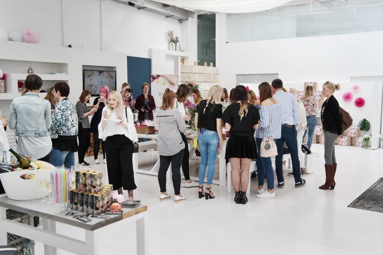 Missbonnebonne bloggerevents beautyblogger köln münchen düsseldorf (21)
