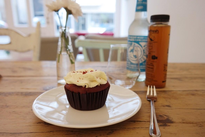 cupcake café bonn