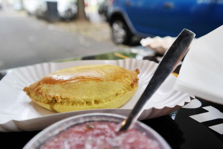 Peruanische Küche   Bonn Peru To Go Im Dona Juanita Peruanische Kuche In Bonn