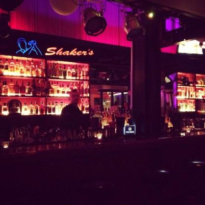www.shakers-bonn.de/