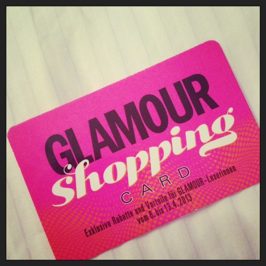 glamour shopping week 2013 blog (2)