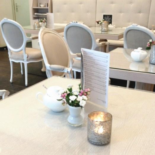 Princess Cheesecake Empfehlung Tipp Berlin Mitte Käsekuchen Cafe Erfahrung
