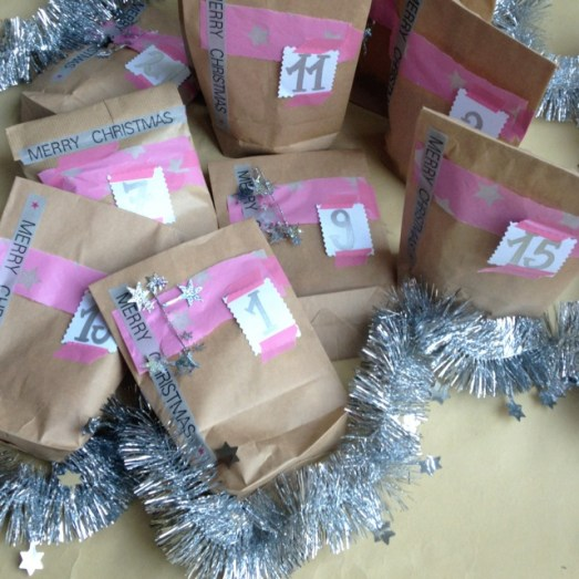 DIY Adventskalender Bonn Ideen  (1)