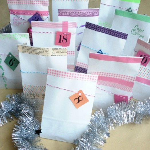 DIY Adventskalender Bonn Ideen  (2)