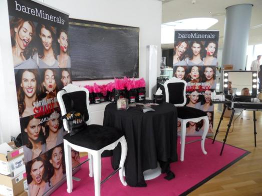 fsbpev01.12b-beautypress-bloggerevent-bareminerals