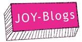 joy-blogs