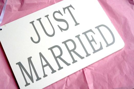 chroniken trauzeugin erfahrung gast hochzeitsgast braut hochzeit heiraten ideen tipps bonn blog