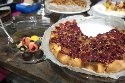 Törtchen Törtchen Köln Kuchen Torte Mittagessen Kaffeetrinken Innenstadt Tipp schönes Café