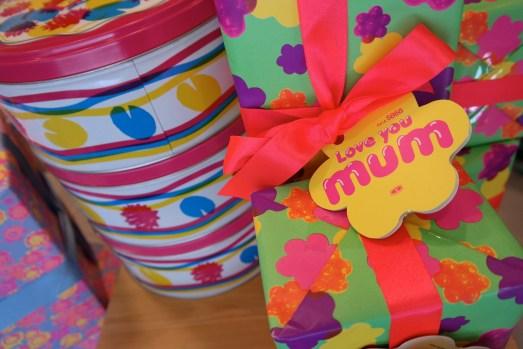 Lush Vip Termin Innenstadt bonn Cosmetics Kosmetik Beautyblogger Badekugeln neue Produkte Muttertag Geschenkideen Geschenksets