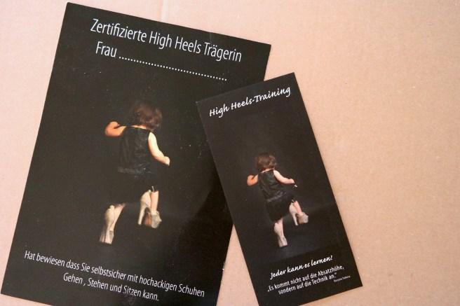 high heels training bonn wie laufe ich auf hohen schuhen blog lifestyle