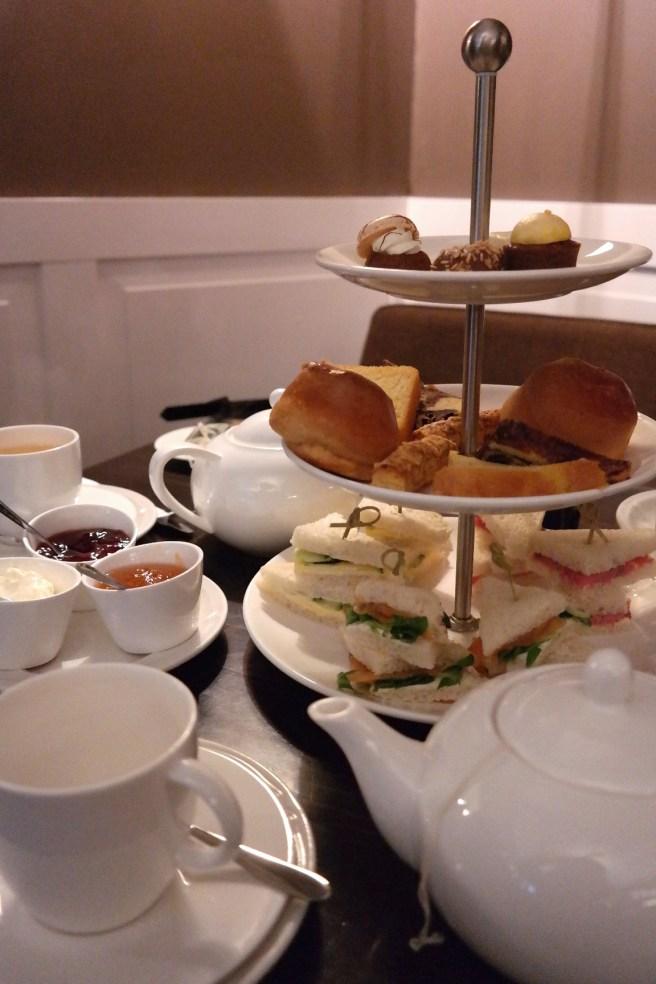 zuphten Kurztrip Wochenendtrip #dasandereholland holland gelderland weihnachtszeit kinder café pelikaan tea time