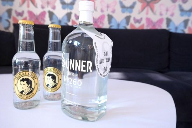 lieblingsmenschen paypal valentinstag besonderer tag lifestyle blog missbonnebonne bonn sünner dry gin köln tonic