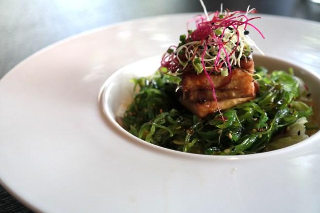 Makiman 3 in Bonn Beuel Restaurant Sushi essen MissBonneBonne Lifestyleblog Beautyblog Foodblog