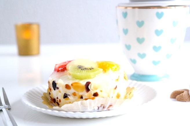 tchibo mamamomente muttertag geschenkidee kaffee und kuchen filterkaffee gemahlen privatkaffee