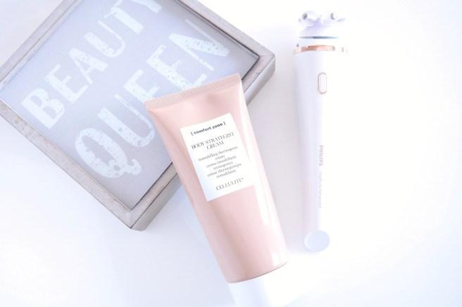 Frühling Beautyprodukte Empfehlung Test Beautyblog Bonn MissBonneBonne