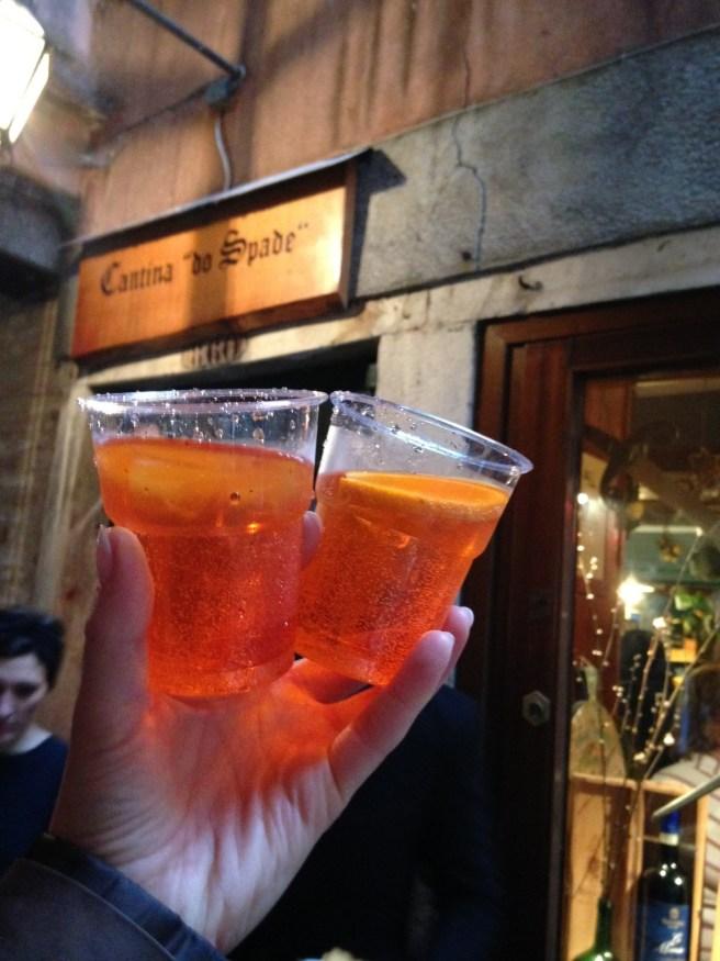 Venedig Missbonnebonne Reiseblog #missbbontour lifestyleblog