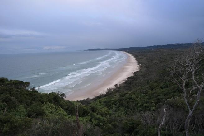 missbbdownunder byron bay reisen mit baby kind blog australien elternzeit erfahrung tipps empfehlung ostküste mit dem auto roadtrip