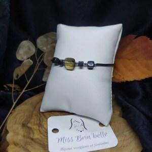 Bracelet «Encouragement»