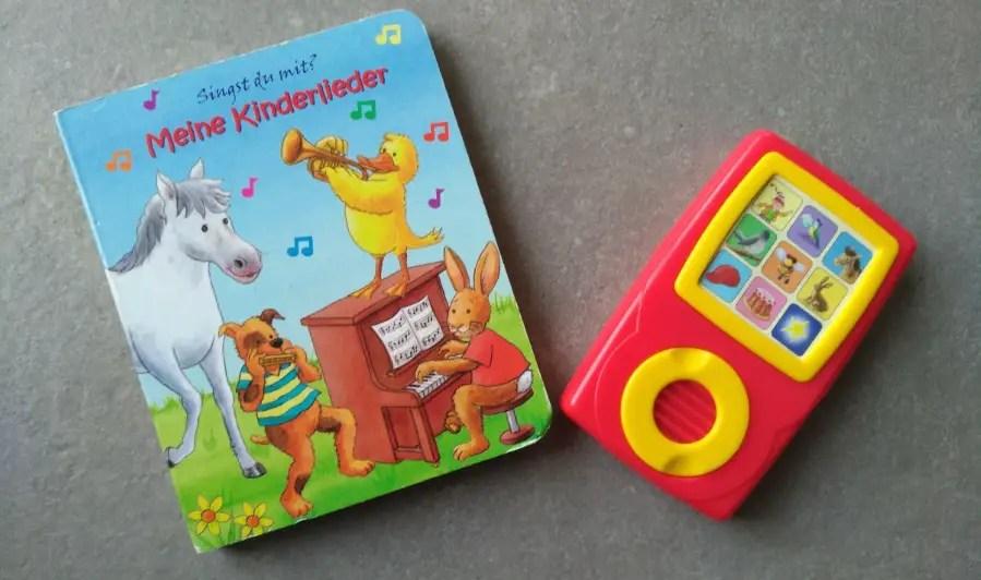 kinderlieder, musik, autofahren kinder spielzeug
